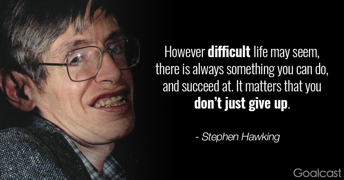 Stephen-Hawking-Death