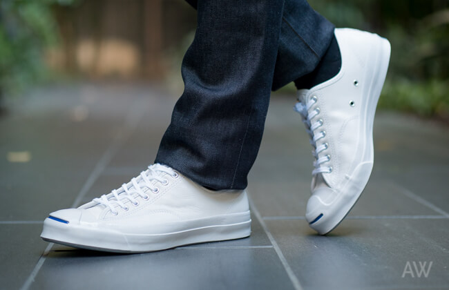 White-Sneakers-Ashley-Weston-Mens-Wardrobe-EssentialsHeader